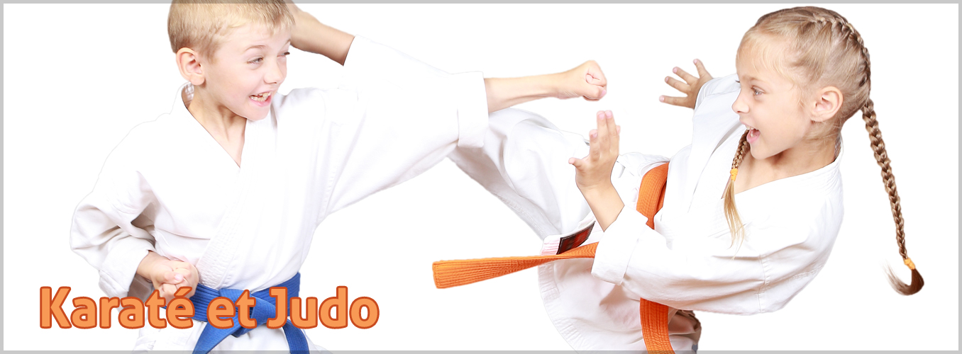 karate-judo